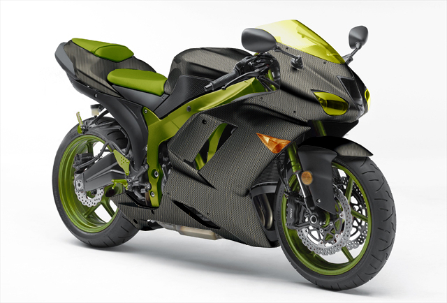 Photoshop ideas for 07/08 ZX6R-e-ville.jpg