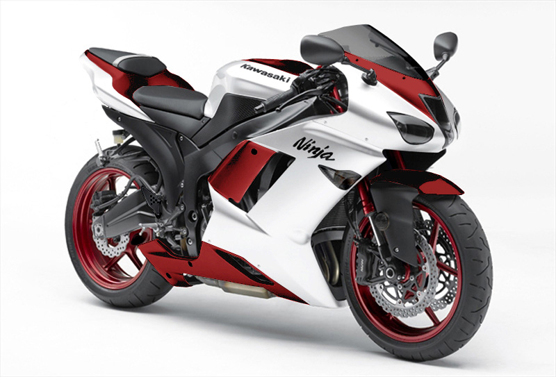 Photoshop ideas for 07/08 ZX6R-e-ville-sr.jpg