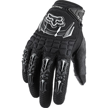 Your bike clothes-gloves.jpg