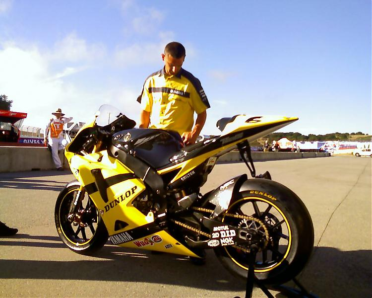 for the racerssome old GP bikes - Page 7 - KawiForums