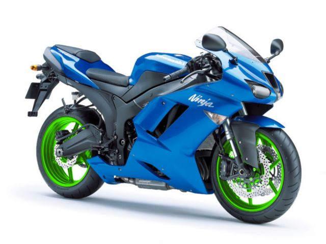 Photoshop ideas for 07/08 ZX6R-green.jpg