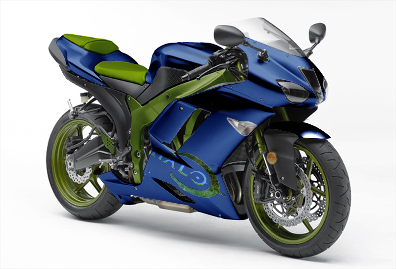 Photoshop ideas for 07/08 ZX6R-halo.jpg