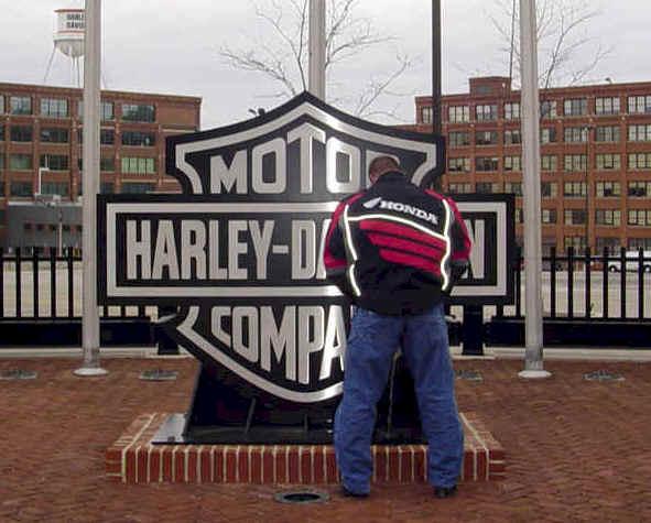 Image result for Harley joke
