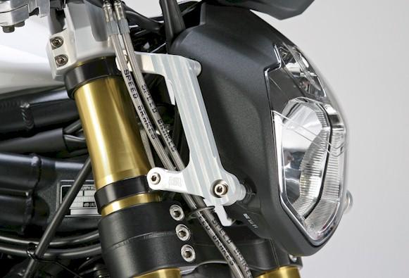 Aftermarket Headlight Wiring Kawiforums Kawasaki Motorcycle