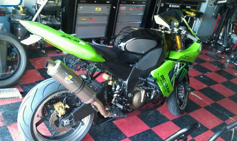 ZX10R picture thread..-help-me.jpg