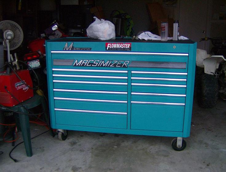 mac tool box for sale. click image for larger version name: hpim0573.jpg views: 2391 size: 75.7 mac tool box sale a