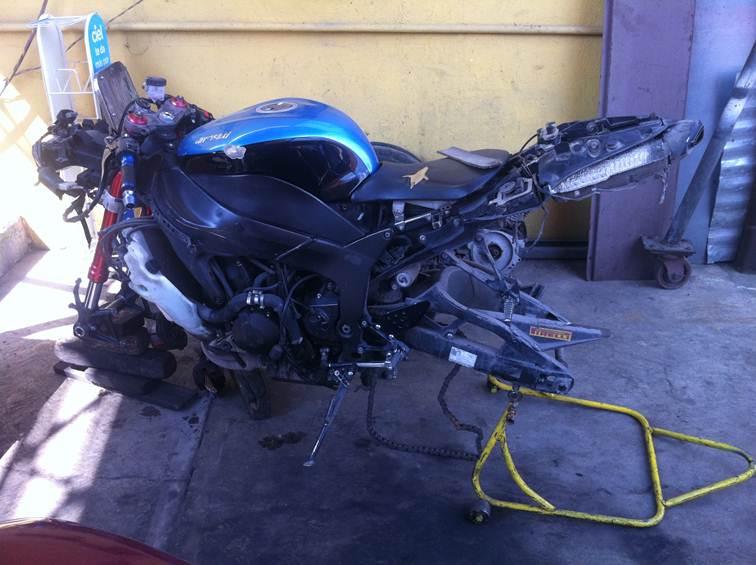 ninja rebuilt  twice-imagen15.jpg