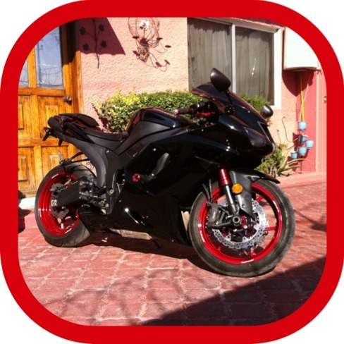 Custom Graphics for the ZX6R-imageuploadedbymo-free1353784817.592239.jpg