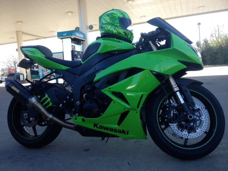 HELP. Opinion on price of bike(2008 zx6r).-imageuploadedbymo-free1353811868.410822.jpg