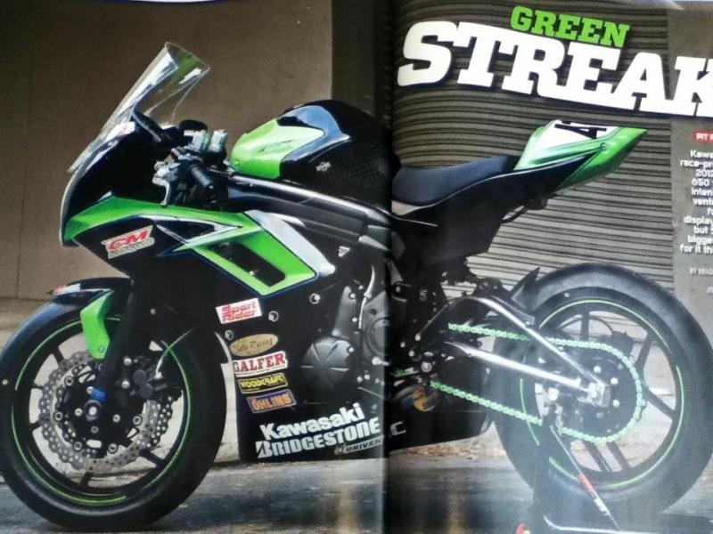 650 Racebike Project-imageuploadedbymo-free1357665042.174886.jpg