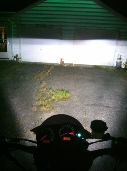 HOW-TO: Install BKMOTO BiXenon HID projectors with angel eyes halos 2008+ Ninja 250R-imageuploadedbymotorcycle1345856093.851106.jpg