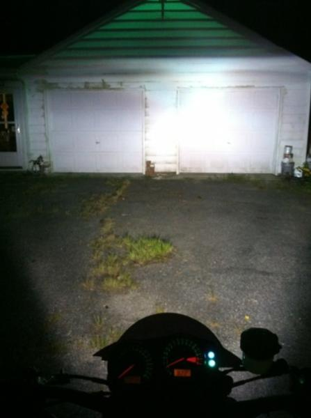 HOW-TO: Install BKMOTO BiXenon HID projectors with angel eyes halos 2008+ Ninja 250R-imageuploadedbymotorcycle1345856107.008061.jpg