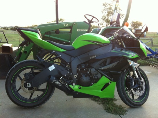 How-To : Install an M4 GP Slip-On Exhaust on 09/10 ZX6R-imageuploadedbymotorcycle1347930409.943831.jpg