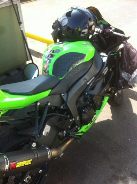 2012 ZX6-R weird start.-imageuploadedbymotorcycle1352148031.734645.jpg