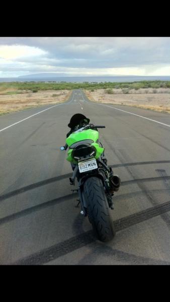 09/10 ZX-6R Pic Thread-imageuploadedbymotorcycle1354992913.670193.jpg