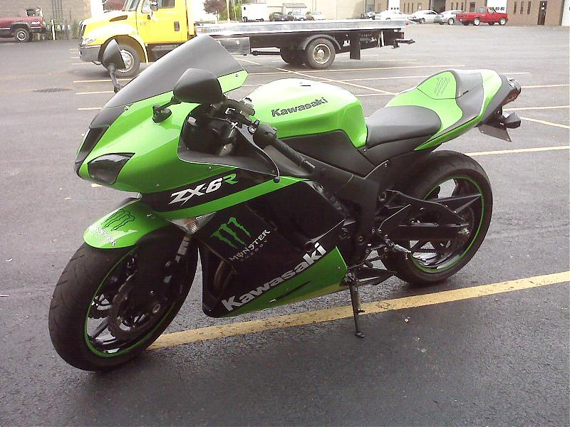 ZX6R Vinyl Graphics Makeover-img00142.jpg