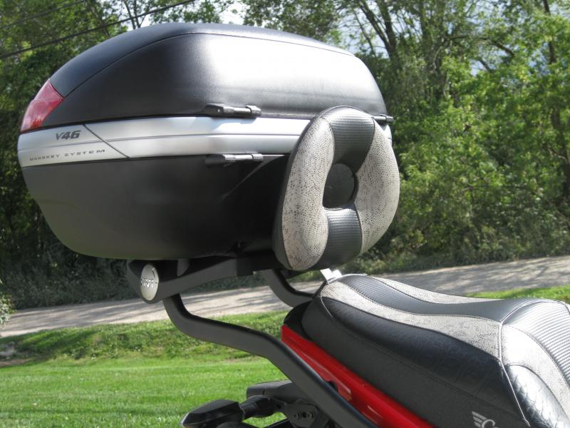 Has anyone fabricated their own GIVI monorack arms for the 2009 Ninja 650R?-img_0340.jpg