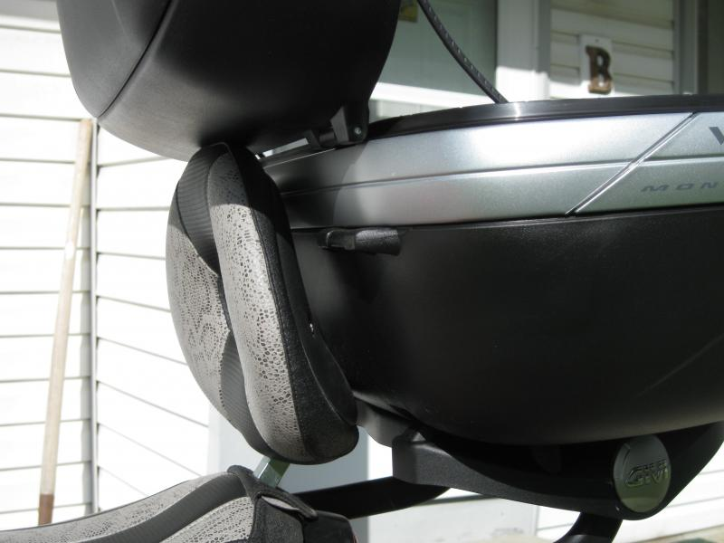 Has anyone fabricated their own GIVI monorack arms for the 2009 Ninja 650R?-img_0342.jpg