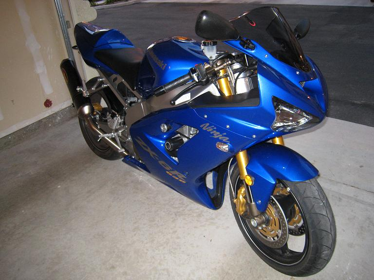 2003-2004 Kawasaki Zx-6r Picture Thread!!-img_0647.jpg
