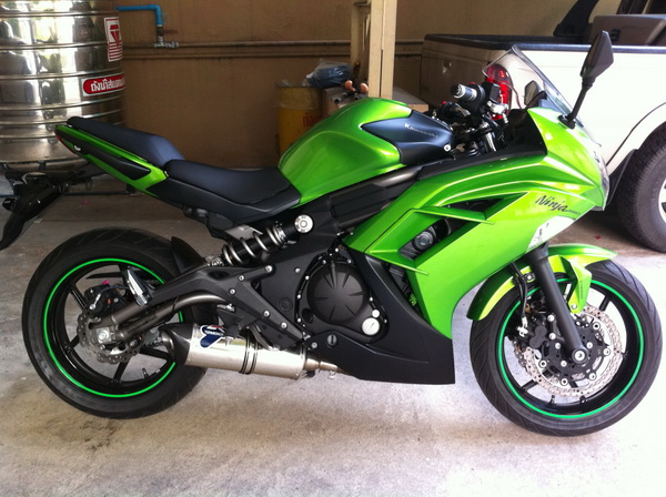 2012 Ninja 650 Exhausts-img_0981.jpg