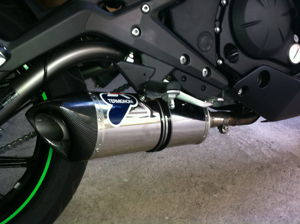 2012 Ninja 650 Exhausts-img_0985.jpg