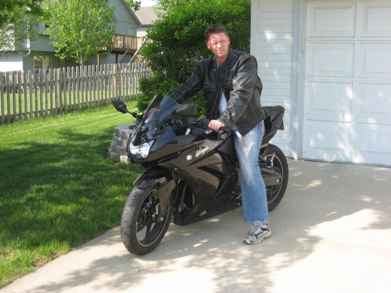 ninja 250r pictures - page 150 - kawiforums - kawasaki motorcycle