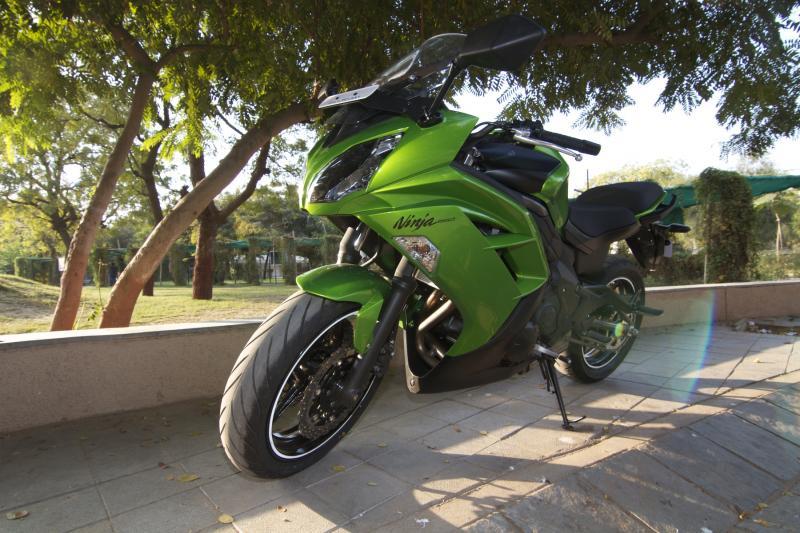 New Ninja650 in India-img_1480.jpg