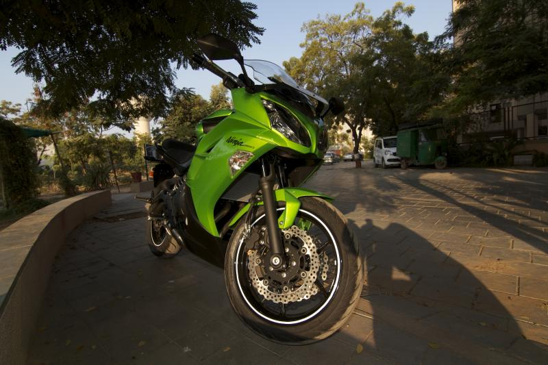 New Ninja650 in India-img_1481.jpg