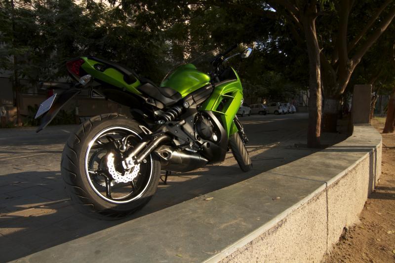 New Ninja650 in India-img_1486.jpg