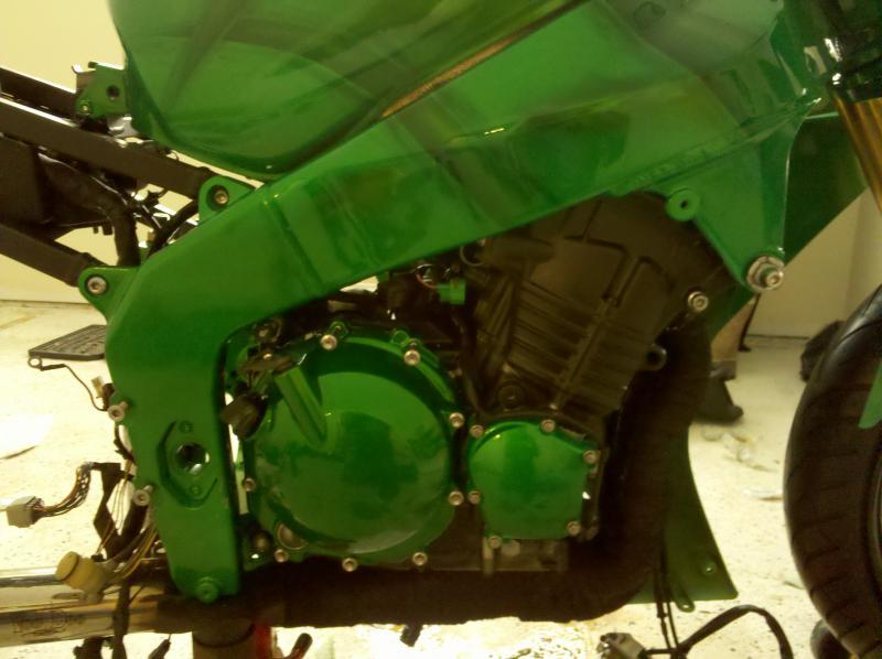 custom 03 zx6rr build-img_20110521_085938.jpg