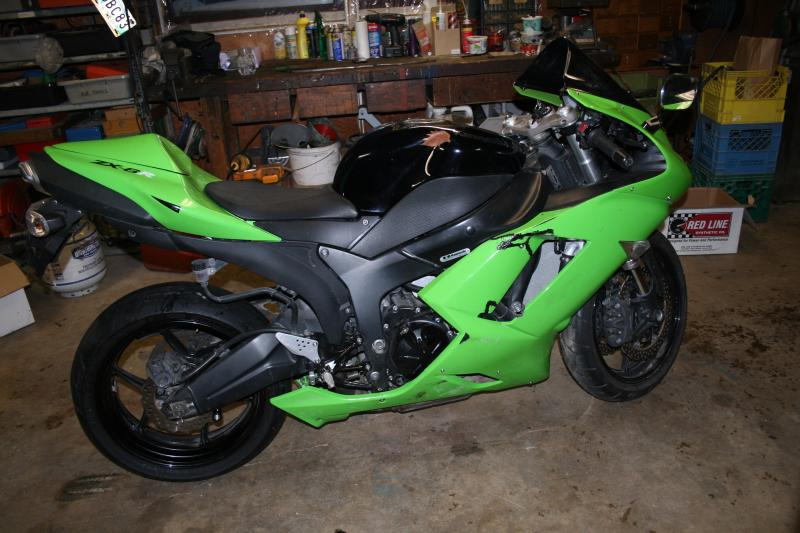 07 zx6r project-img_3575.jpg