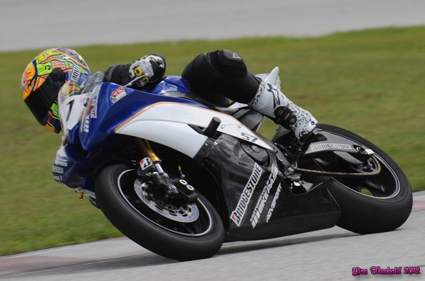My precious 2012 ZX10 R race bike-img_4622.jpg
