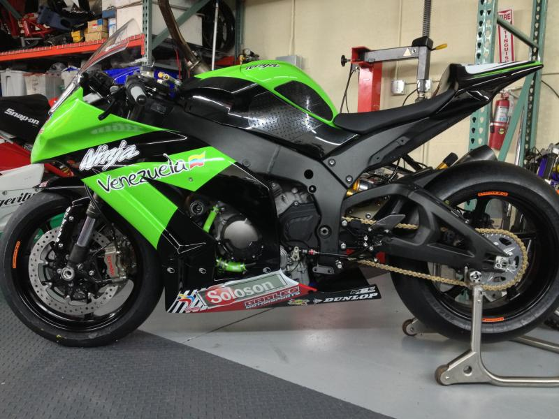 My precious 2012 ZX10 R race bike-img_4647.jpg