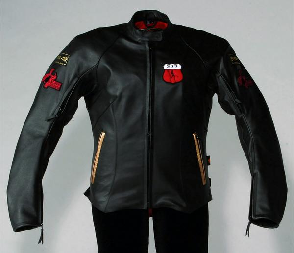 Your bike clothes-jacket.jpg