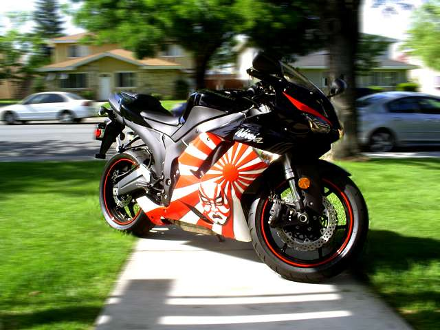Graphics For Custom Motorcycle Graphics Wwwgraphicsbuzzcom - Custom vinyl decals for motorcycles