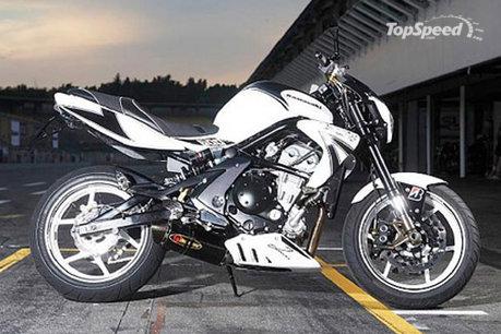 26126d1252687508 custom er6n inside kawasaki er6 rr h 460x0w
