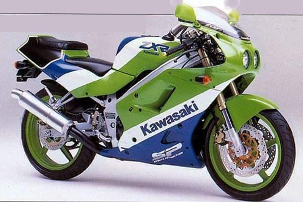 Kawasaki 250r Ninja. 2011 kawasaki ninja 400 fuel