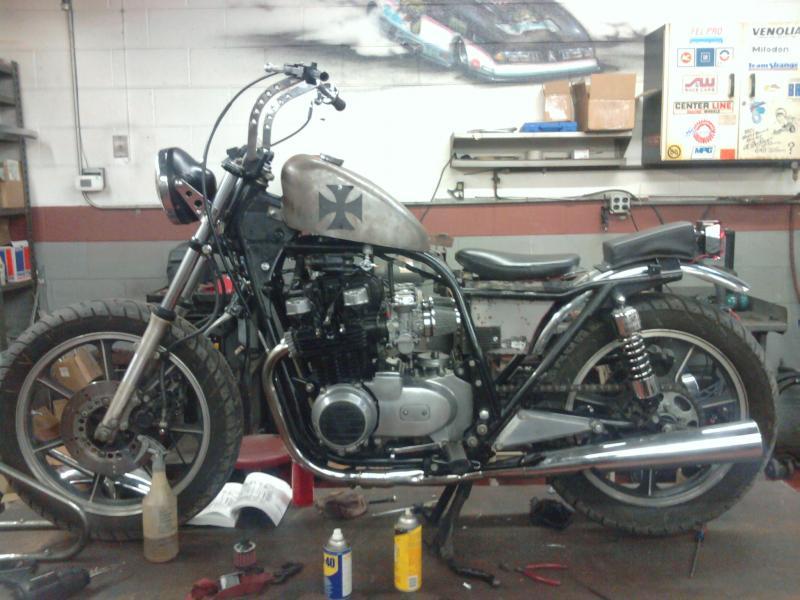 KZ 750 Bobber-kz75025.jpg