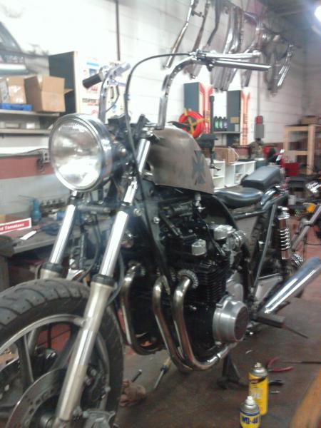 KZ 750 Bobber-kz75026.jpg