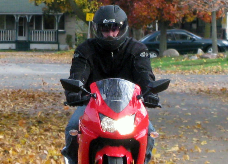 Am I the oldest guy that has a 250r? Everyone over 40 please post-last-ride.jpg