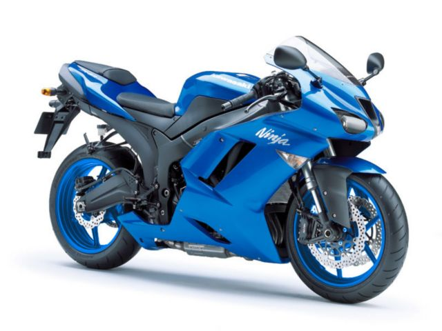 Photoshop ideas for 07/08 ZX6R-lightblue.jpg
