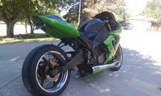 ZX10R picture thread..-ln.jpg