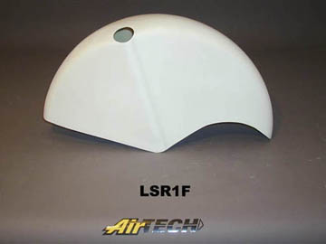 Most aerodynamic front fender-lsr1f-1.jpg