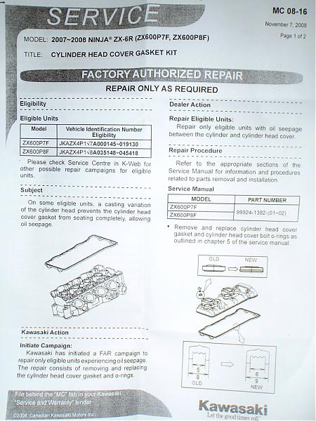 Oil Leak - Authorized Repair Bulletin / discussion-mc08-16.jpg