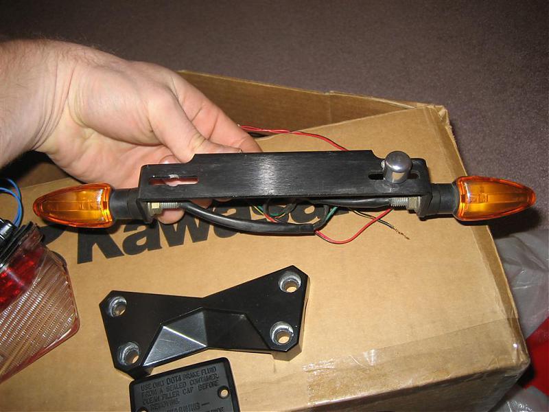 Oem parts oem parts z750 oem parts z750 images kawasaki kdx200 1989 1994 repair service manual pdf fandeluxe Gallery