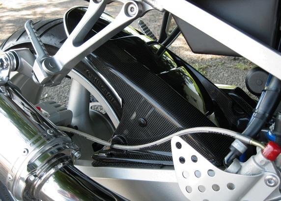 My bikes mods.-mmm-018_1.jpg