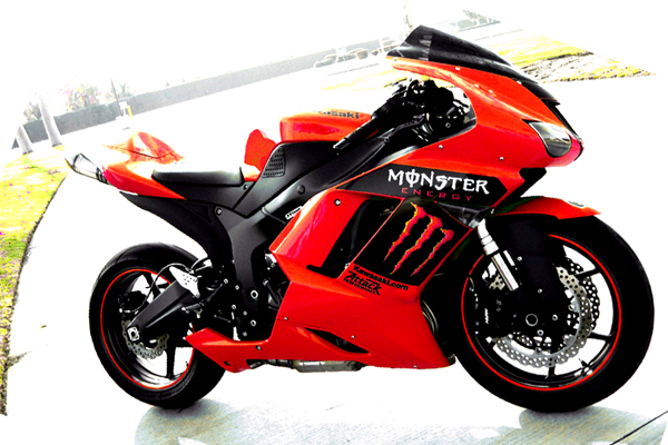 Photoshop ideas for 07/08 ZX6R-monster-2.jpg