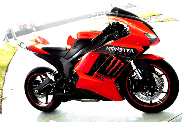 Photoshop ideas for 07/08 ZX6R-monster-21.jpg