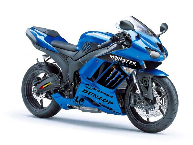 Photoshop ideas for 07/08 ZX6R-monsterlight.jpg