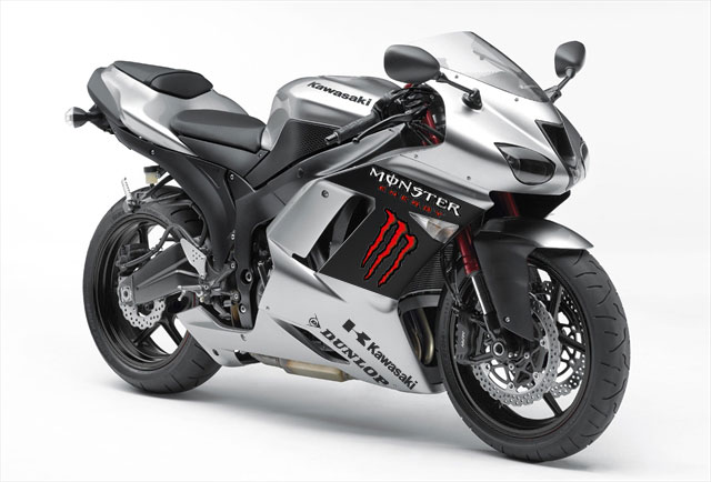 Photoshop ideas for 07/08 ZX6R-monstersilver.jpg
